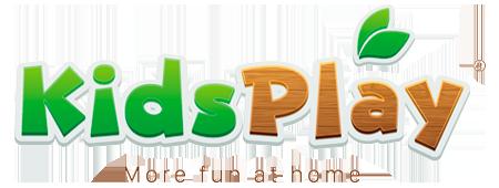 Speeltoestellen - Kidsplay
